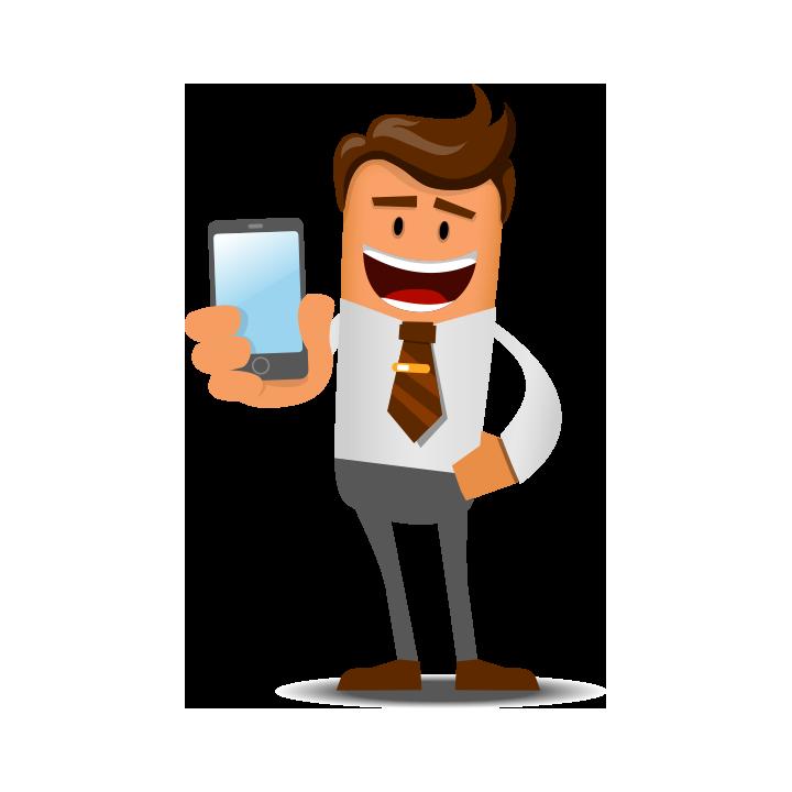 web design mobile testing