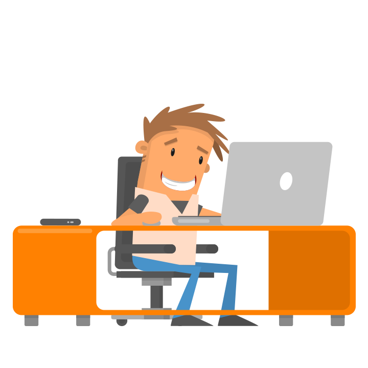 wordpress web design build